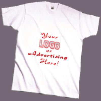 Custom Printed Tee Shirts T Shirts Personalized Screen